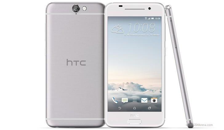 Apple Adem Ayem Lihat HTC Jiplak iPhone