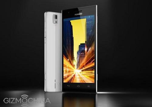 Huawei Honor 5X Berbalut Logam