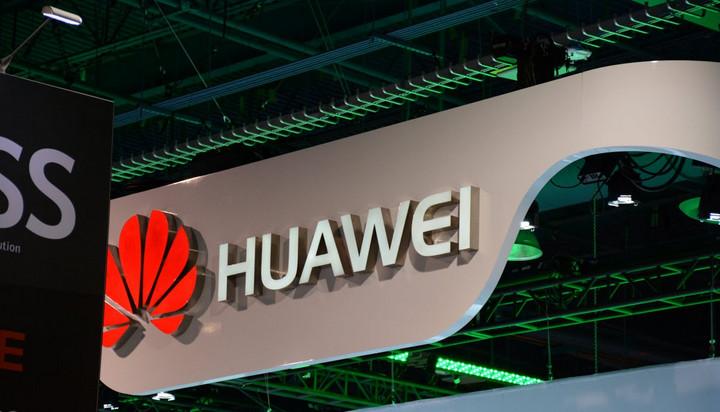 Peluncuran Huawei P9 Diadakan di London dan China