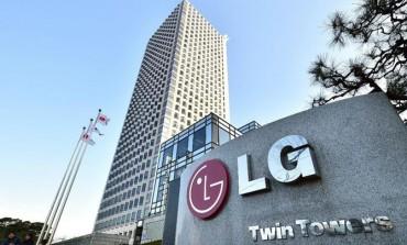 LG dan Intel Kerjasama Bangun SoC Ponsel?