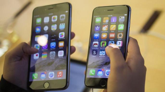 JDI Lakukan Persiapan Produksi Layar OLED Untuk iPhone 8 Mendatang