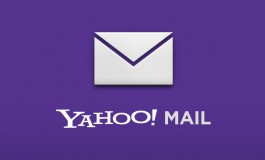 Yahoo Mail Untuk Android Diperbarui