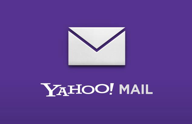 Yahoo Mail Versi 5.3 Bawa Opsi Kustomisasi yang Lebih Baik