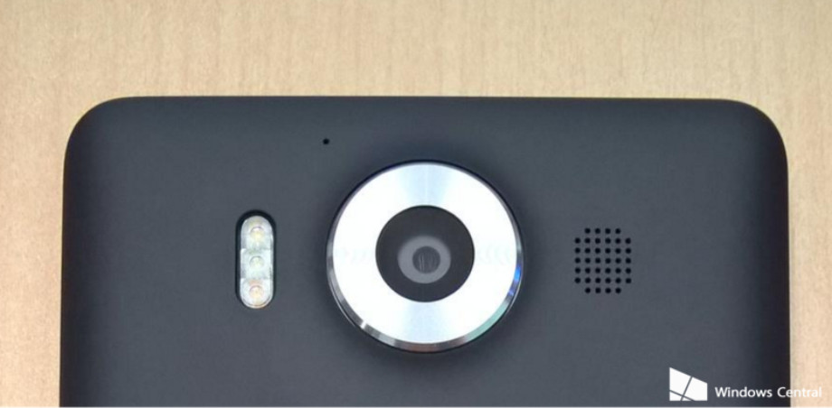 "Microsoft Juga ""Pajang"" Triple-LED Flash Untuk Kamera Lumia 950 1"