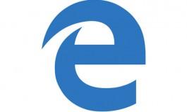 Microsoft Tunda Dukungan Ekstensi Untuk Microsoft Edge