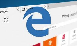 Nasib Microsoft Edge Tak Lebih Baik Dari Internet Explorer