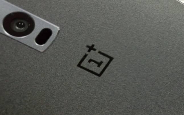 OnePlus Umumkan Android 6.0 Marshmallow Ala Hydrogen OS 7 April