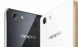 Ini Dia Teaser Pertama Oppo R9 yang Baru Dirilis