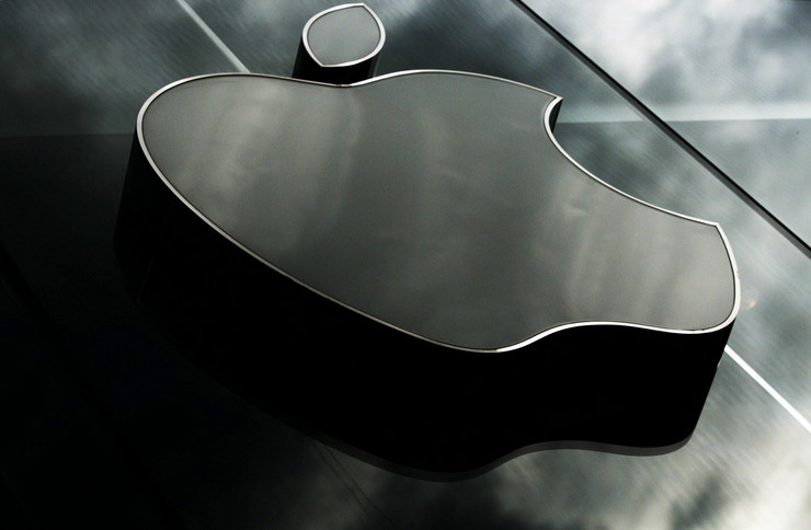 Acara Peluncuran iPad Air 3, iPad Pro 9.7 Inci dan Lainnya Cuma Kecil-Kecilan, Diadakan 21 Maret
