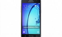 Samsung Galaxy On5 & On7 Menampakkan Diri di Situs Resmi
