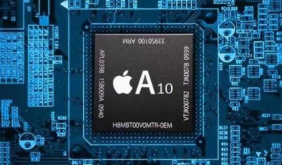 Dampak Gempa Terhadap Produksi Komponen iPhone 7 Lebih Besar Dari yang Diharapkan