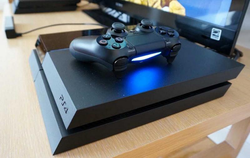 Sony Bisa Saja Hadirkan PlayStation 4 yang Lebih Bertenaga di Masa Depan