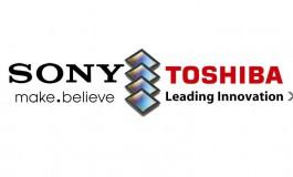 Sony Konfirmasi Akan Akuisisi Bisnis Sensor Gambar Toshiba