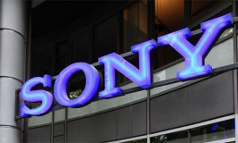 Sony Mungkin Bakal Beli Bisnis Sensor Kamera Toshiba