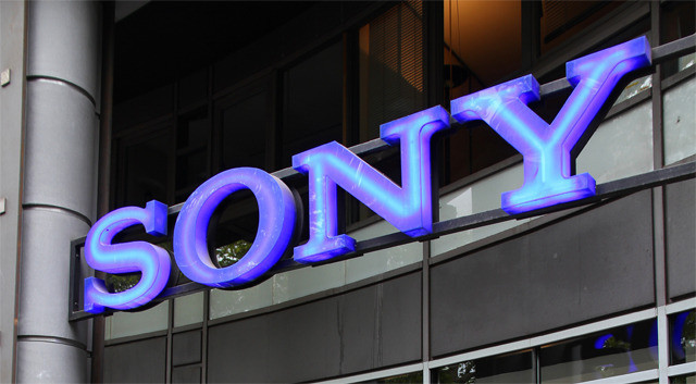 Sony Buka Bazaar Center Park Plaza