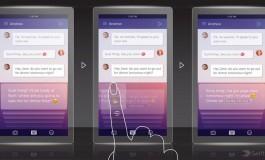 SwiftKey Umumkan Neural Alpha, Keyboard Virtual Pertama yang Gunakan Jaringan Saraf