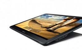 Tablet Jumbo Samsung Galaxy View Diresmikan