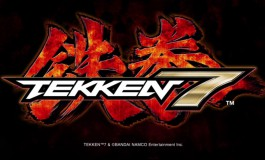 Tekken 7 Benar-benar Akan Tersedia Untuk Xbox One