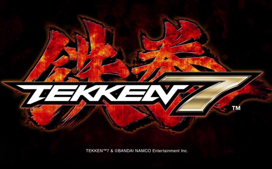 Tekken 7 Akan Tersedia Untuk PS4
