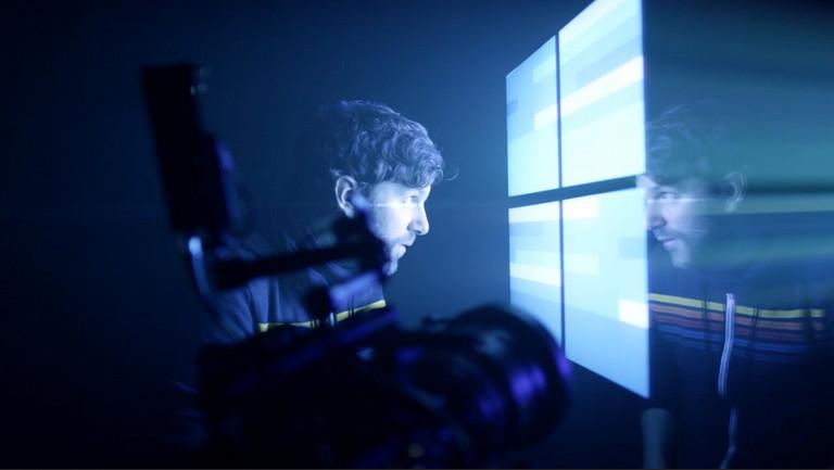 200 Juta Perangkat Sudah Gunakan Windows 10