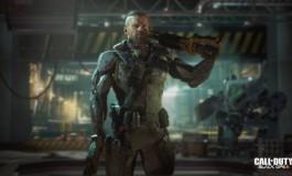 Versi Digital Call Of Duty: Black Ops 3 Untuk Xbox One Ditarik