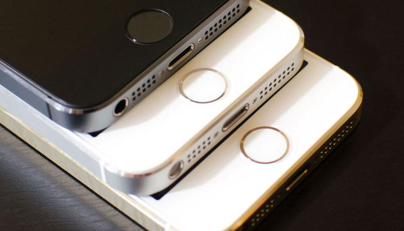 """iPhone 7 Diprediksi Tinggalkan Tombol """"Home"""" dan Pakai Layar Safir"""