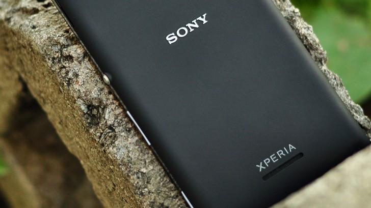 CEO Sony Bantah Rumor Bikin Bikin Chipset Sendiri dan Jual Divisi Mobile Perusahaan