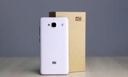 11 Juta Unit Xiaomi Redmi 2A Dikirimkan Hingga Saat Ini