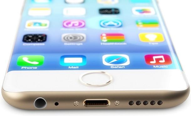 Apple iPhone 7 Hadir Lebih Dini