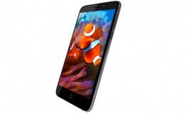 Axioo Venge & Venge X, Smartphone Buatan Lokal Pertama yang Bawa RAM 3GB
