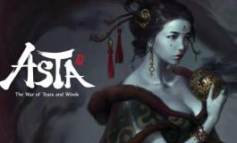 Curang, Game Master ASTA Online Indonesia Dipecat Karena Jual Item Secara Ilegal