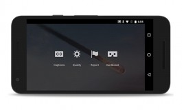 Pengguna iOS Kini Bisa Nonton Youtube Ala Virtual Reality