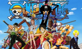 'One Piece – Adventure of Nevlandia,' Episode Spesial Buat Tayang Bulan Depan