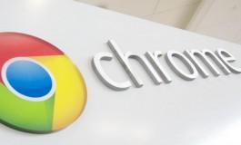 Google Akan Hentikan Dukungan Chrome di Windows XP & Vista