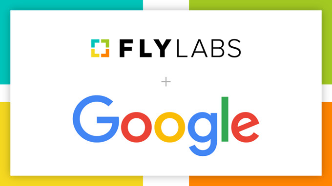 Google Akuisisi Fly Labs, Pengembang Aplikasi Penyunting Video Untuk iOS