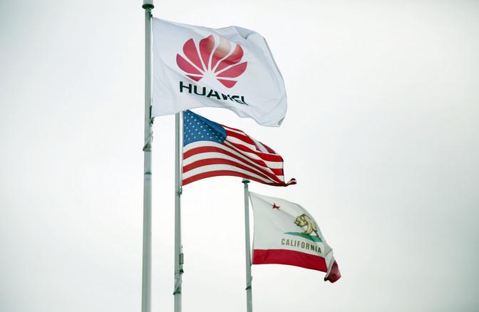 Huawei Mate 8 Akan Tersedia Dalam 3 Model