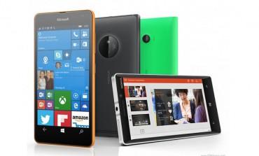 Sambut Peluncuran Windows 10 Mobile Hari Ini, Windows Phone Mania