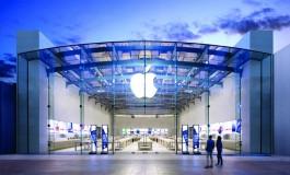 Lupakan iPhone 7s, Apple Akan Langsung Rilis iPhone 8