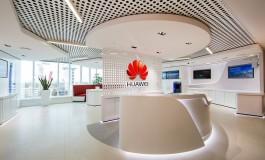 Huawei Honor 8 Akan Diluncukan 1 Agustus, Berapa Harganya?