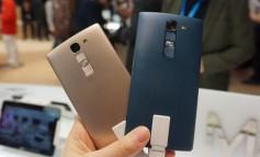 LG Buka Program Promo LG G4, LG G4 Stylus dan LG Magna di Mall Central Park & Kelapa Gading 3