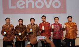 Lenovo A6010 & A2010, Ponsel 4G Murah <em>'Made In Indonesia'</em>
