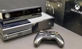 Microsoft Garap Xbox One Mini Untuk Rilis Paruh Kedua 2016?
