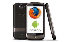 Mozilla Integrasikan Ad-Blocker di Firefox Versi Android