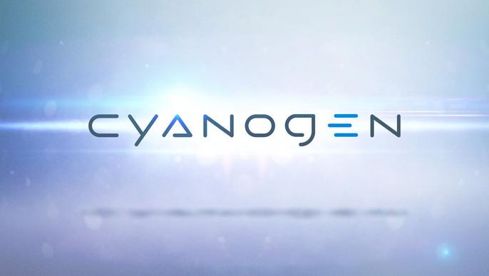 Cyanogen Pangkas Jumlah Karyawan