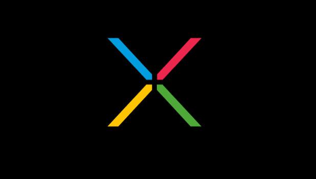 Pernyataan Bohong Soal Nexus Bikin Google Kena Bully Konsumen 5