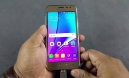 Lalui FCC, Samsung Galaxy J2 (2016) Bawa Baterai 1.500mAh