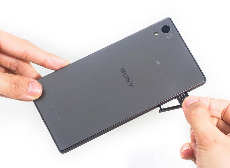 Sony Xperia Z6 Hanya Akan Ada 4 Varian, Dua Diantaranya 'Berotak' Snapdragon 820