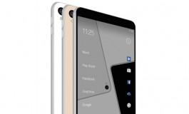 Gambar Nokia C1 Nongol Lagi Dengan Spesifikasi