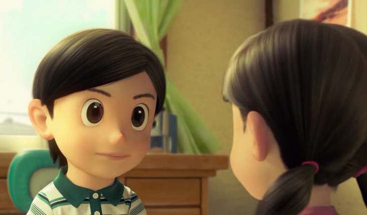 Sumiko Shirakawa, Pengisi Suara Dekisugi di Anime Doraemon Meninggal Dunia
