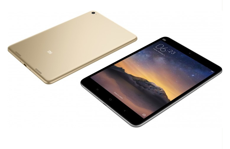 Tablet Windows 10 Xiaomi Mi Pad 2